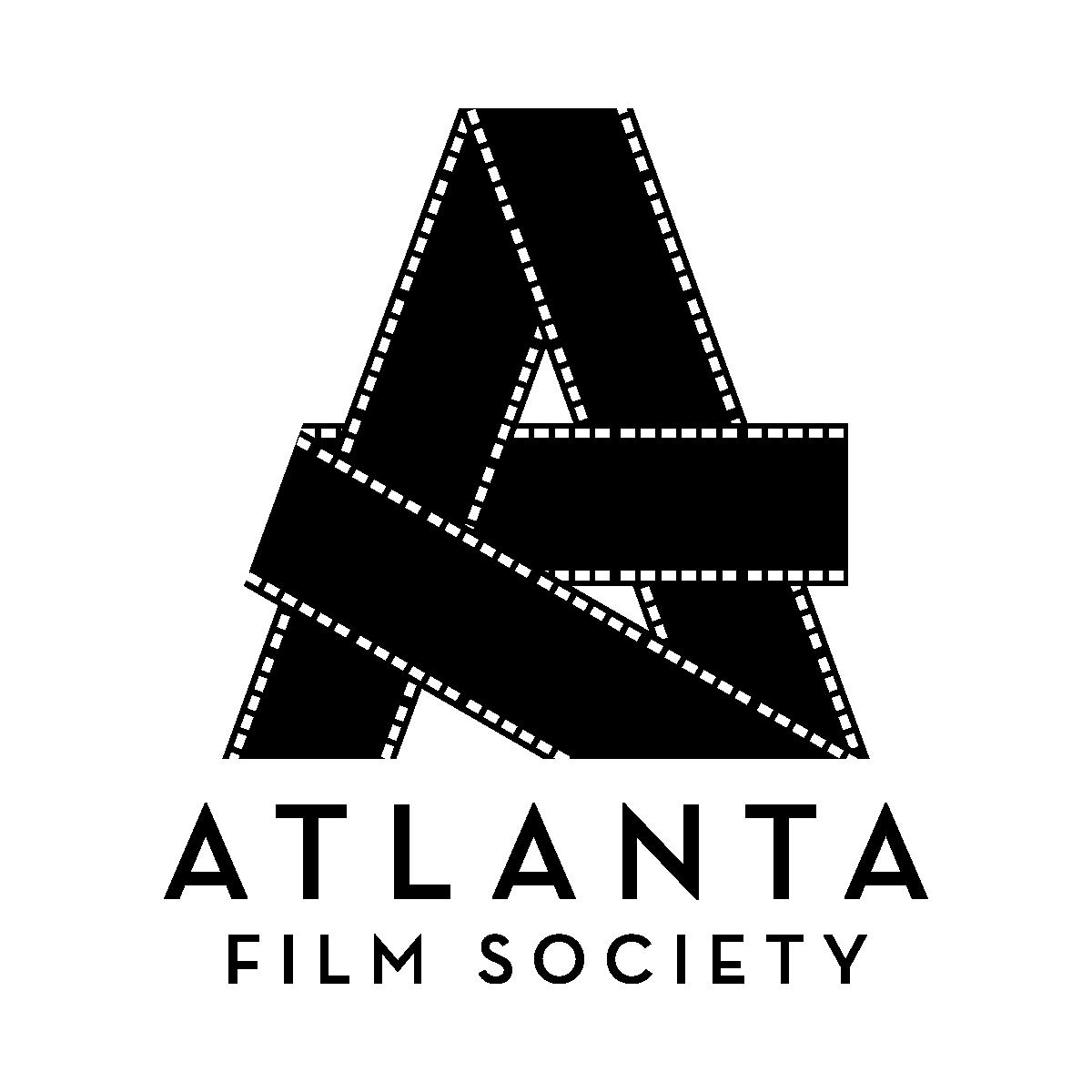 atlanta film society blog