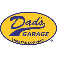dad's garage.png