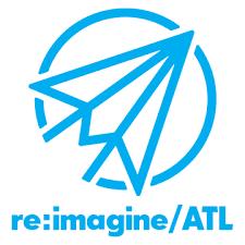 reimagine.png