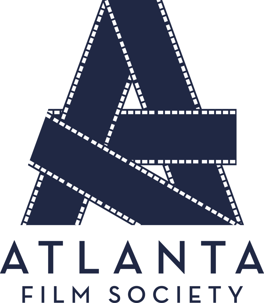 ATLFS-PMS-NAVY-POS-Stacked-600DPI.png