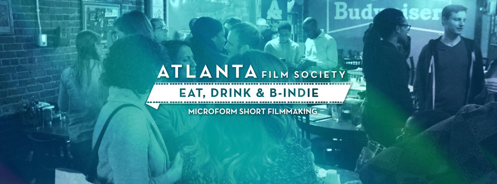 EDBI Banner_NOVEMBER - Atlanta Film Society Education Department.jpg