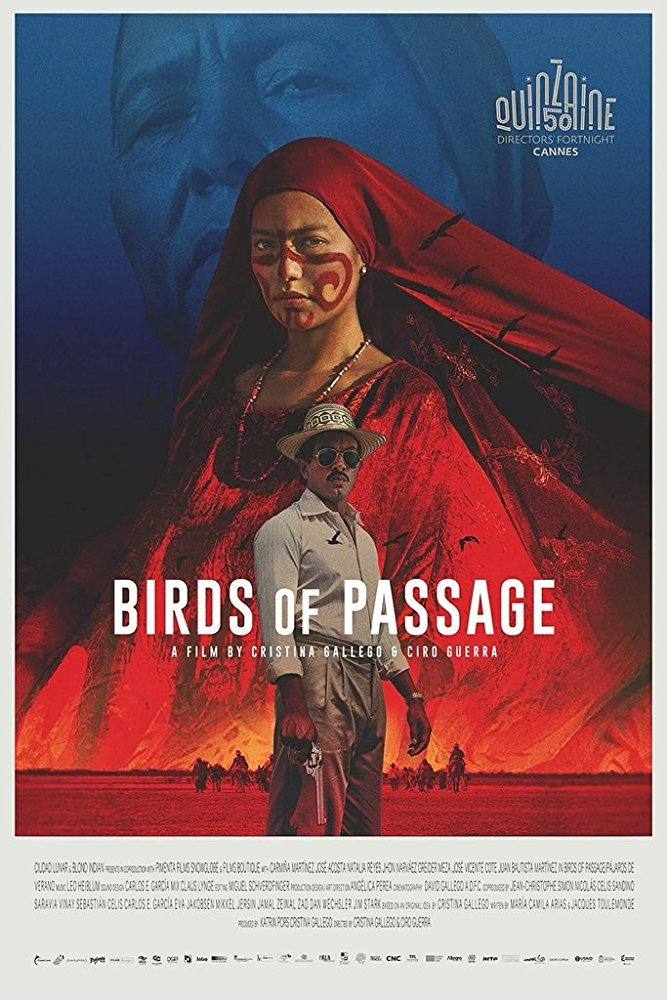Birds-of-Passage-poster.jpg