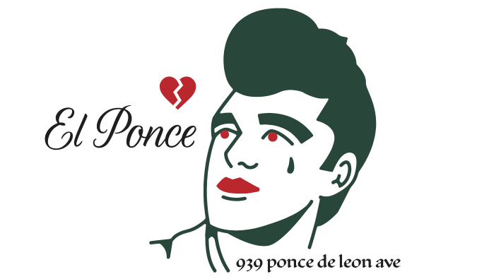 2inRoundSticker_ElPonce_color.png