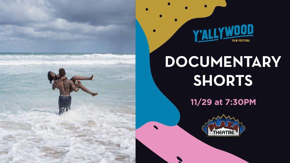 Y'allywood 5 - Documentary Shorts.jpg