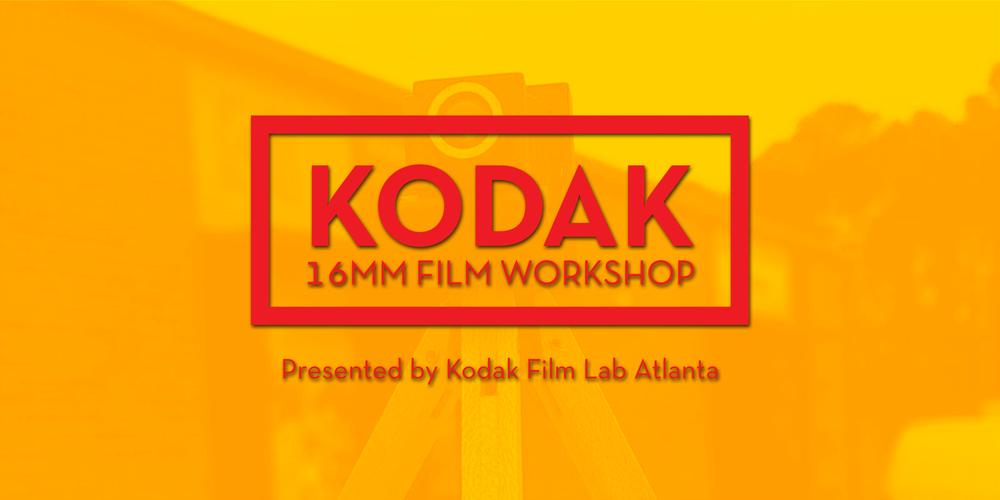 Kodak 16mm Workshop Graphic.png