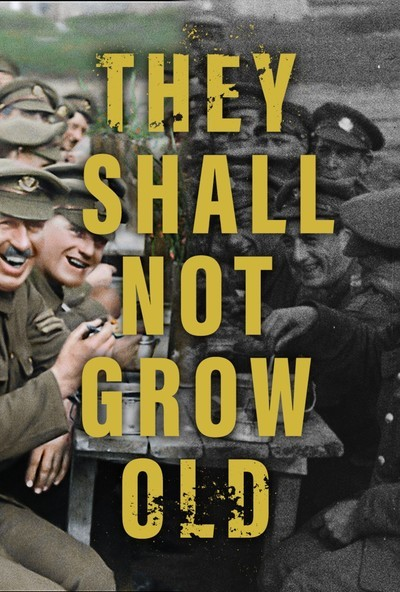 large_shall-not-grow-poster.jpg