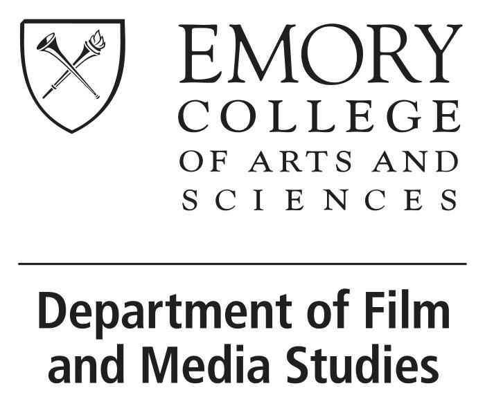square--ECAS_DepartmentFilmAndMediaStudies_sq_bk-1 2.png