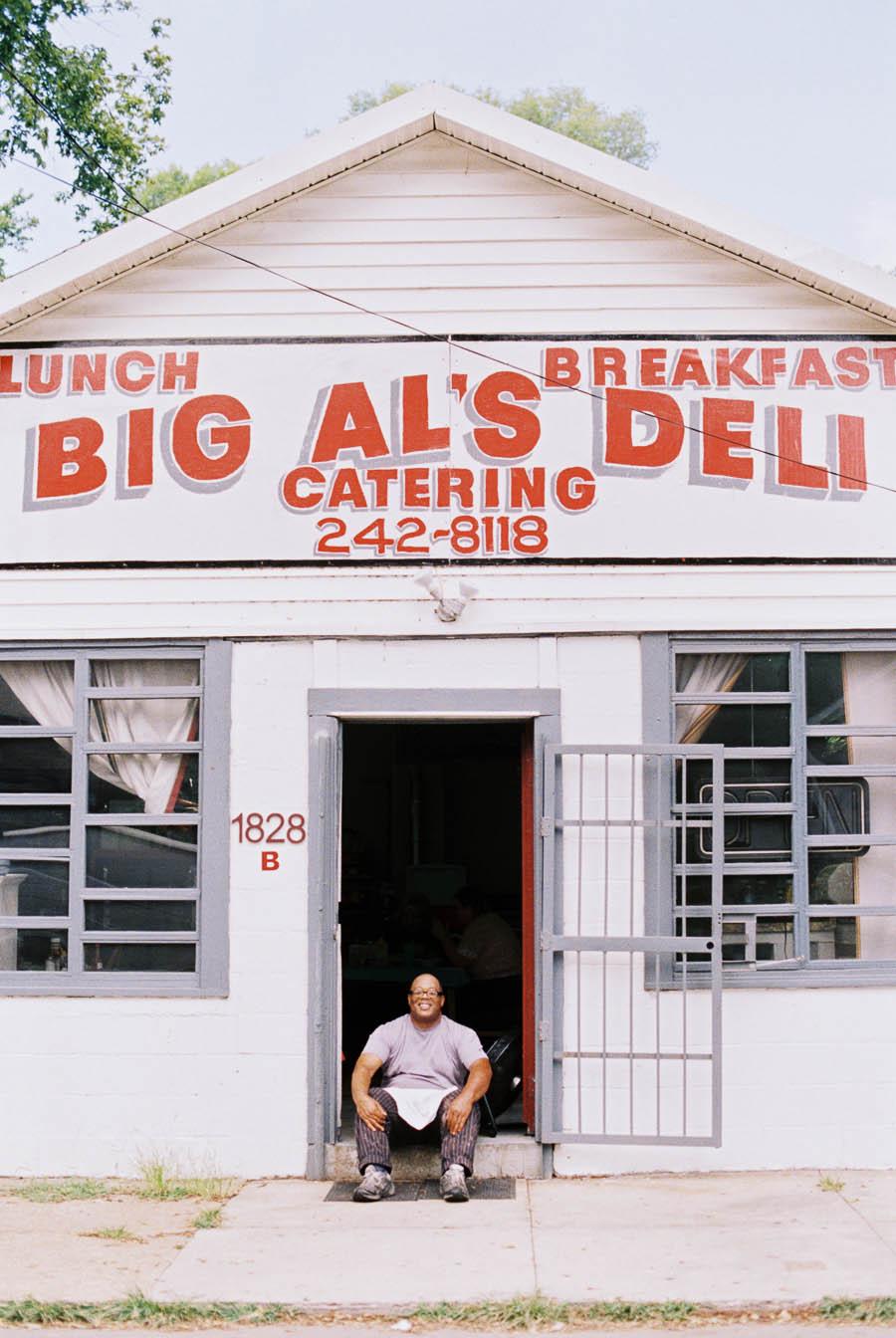 big al's deli nashville ©2015abigailbobophotography-1.jpg