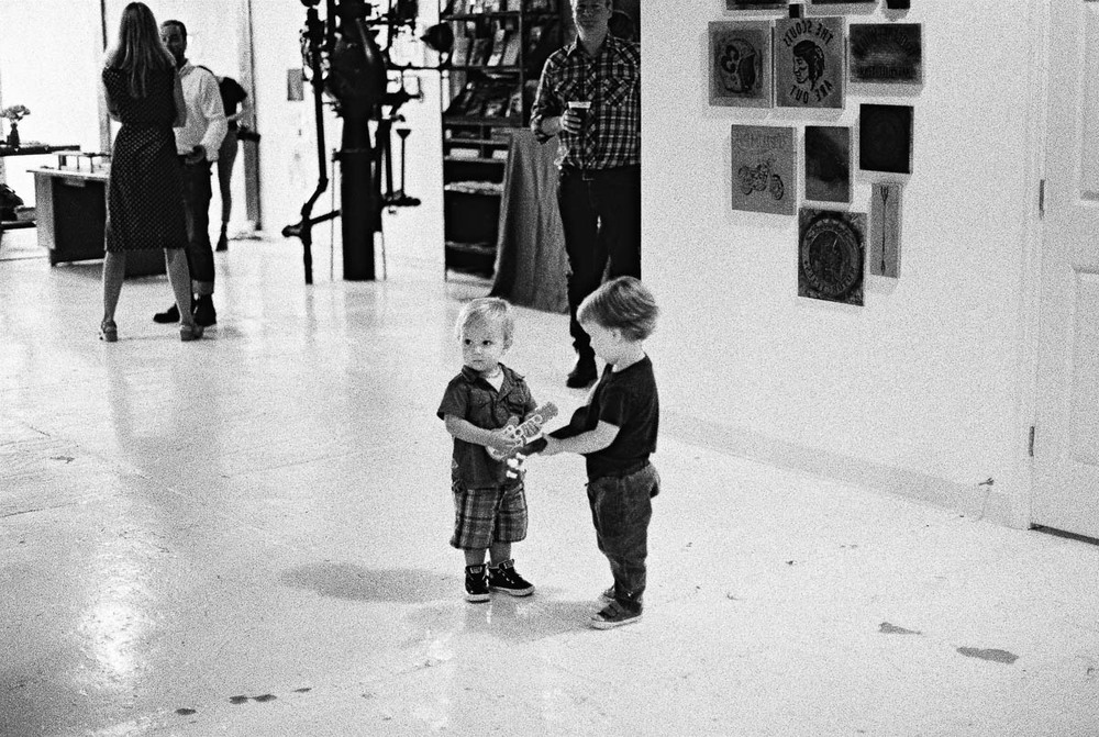 nashville black and white film event photographer documentary ©2015abigailbobophotography0005.jpg