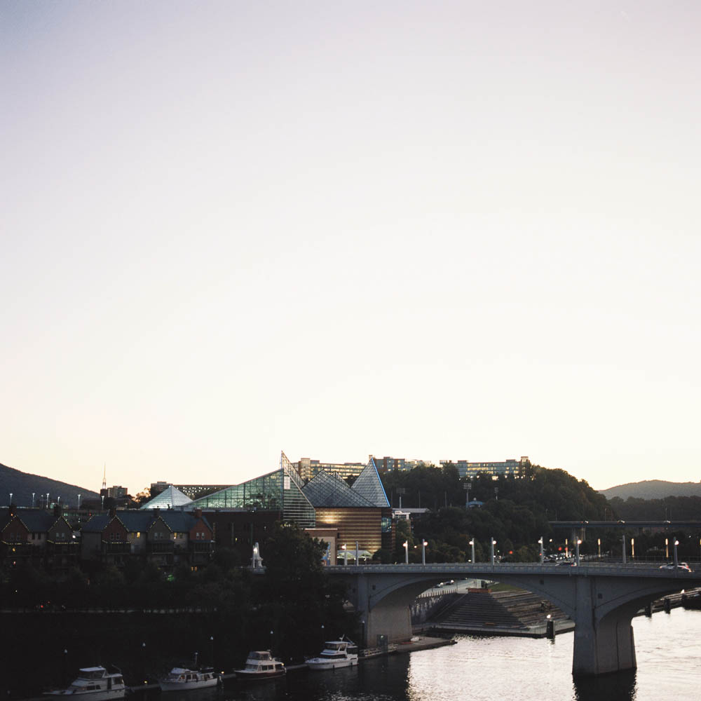 chattanooga_travel_guide_ commercial photographer ©2015abigailbobophotography-47.jpg