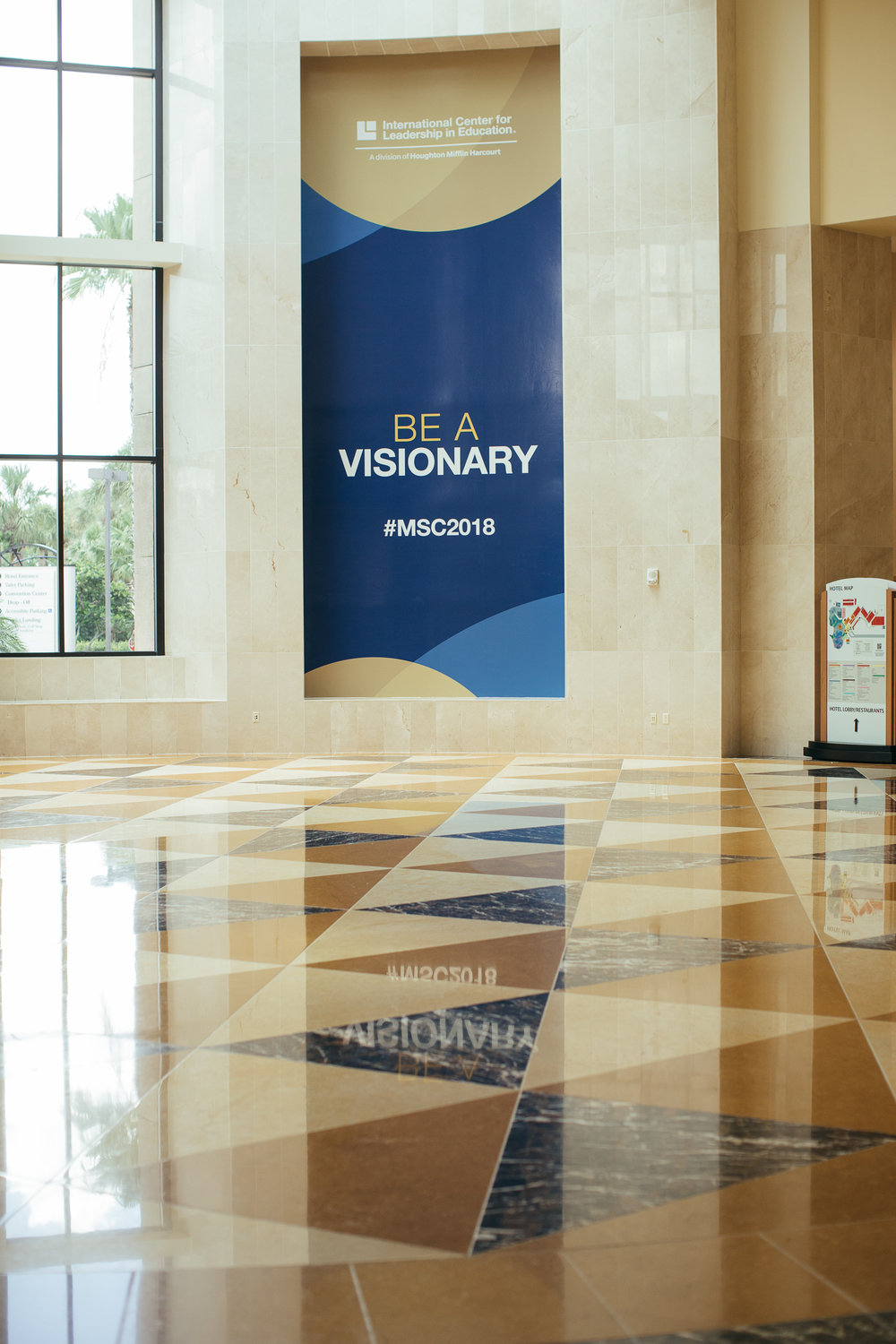live event commercial photography brand storytelling for education florida conference photographer ©2018abigailbobophotography-13.jpg