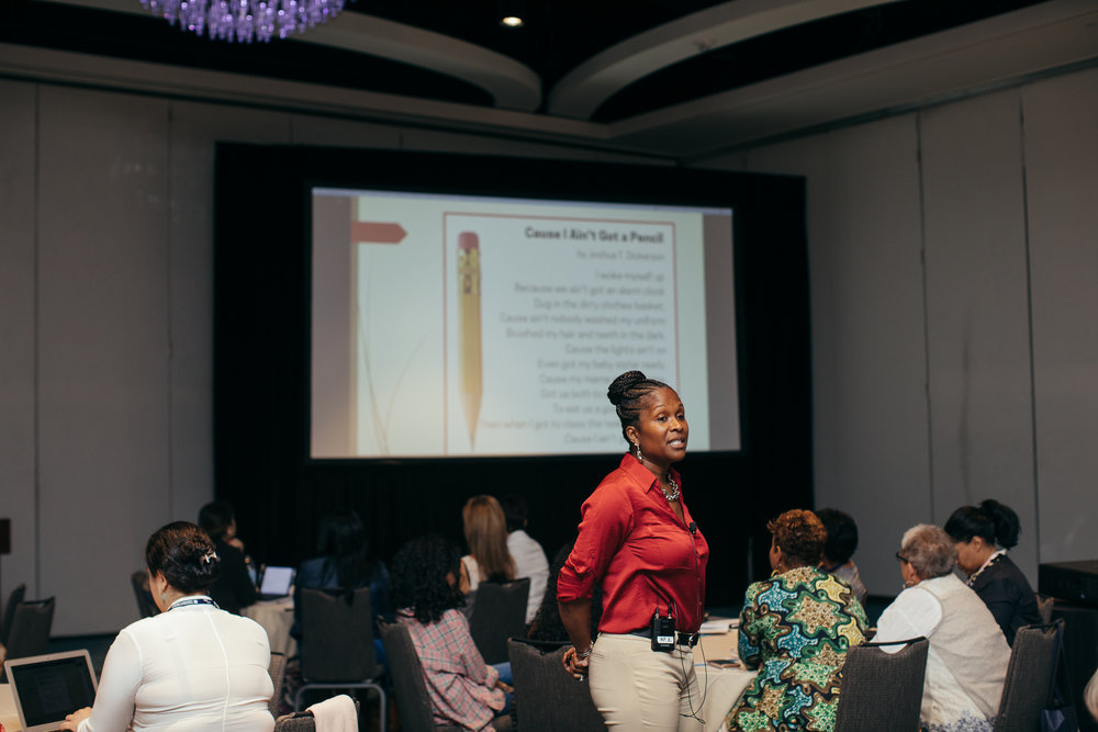 live event commercial photography brand storytelling for education florida conference photographer ©2018abigailbobophotography-15.jpg