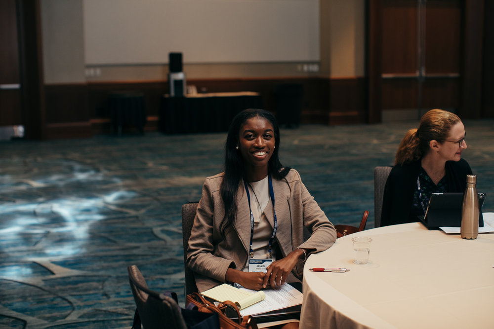 live event commercial photography brand storytelling for education florida conference photographer ©2018abigailbobophotography-16.jpg