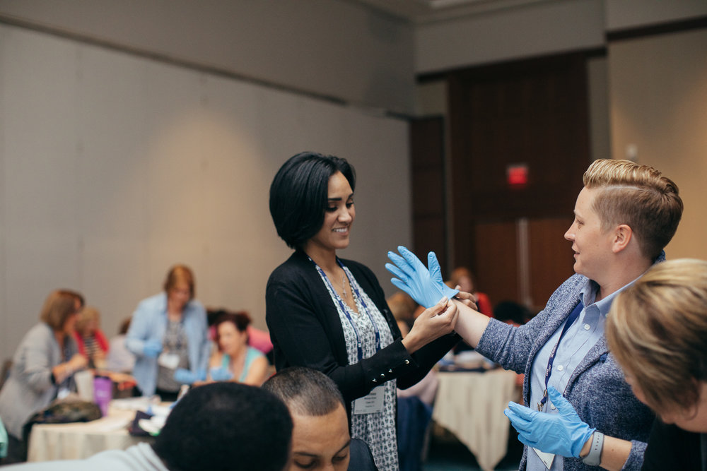 live event commercial photography brand storytelling for education florida conference photographer ©2018abigailbobophotography-20.jpg
