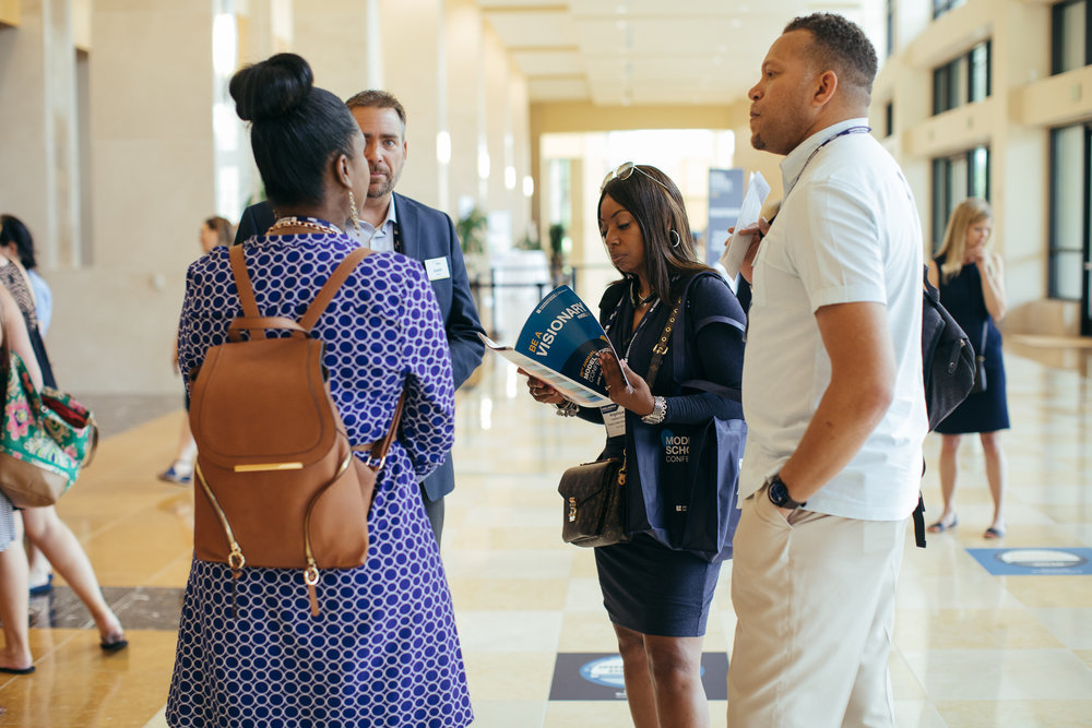 live event commercial photography brand storytelling for education florida conference photographer ©2018abigailbobophotography-22.jpg