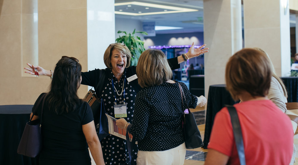 live event commercial photography brand storytelling for education florida conference photographer ©2018abigailbobophotography-23.jpg