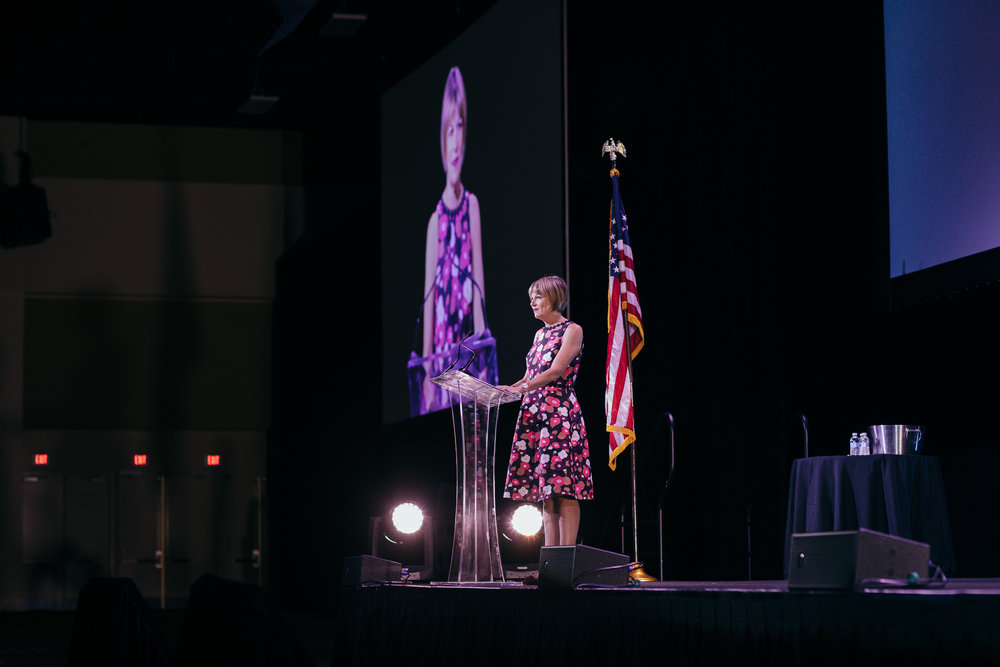 live event commercial photography brand storytelling for education florida conference photographer ©2018abigailbobophotography-25.jpg