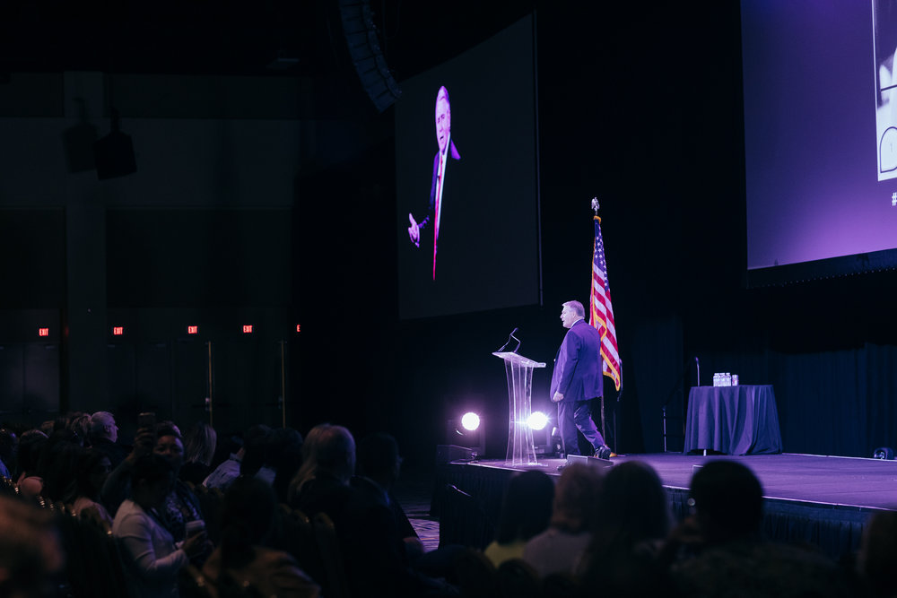 live event commercial photography brand storytelling for education florida conference photographer ©2018abigailbobophotography-34.jpg