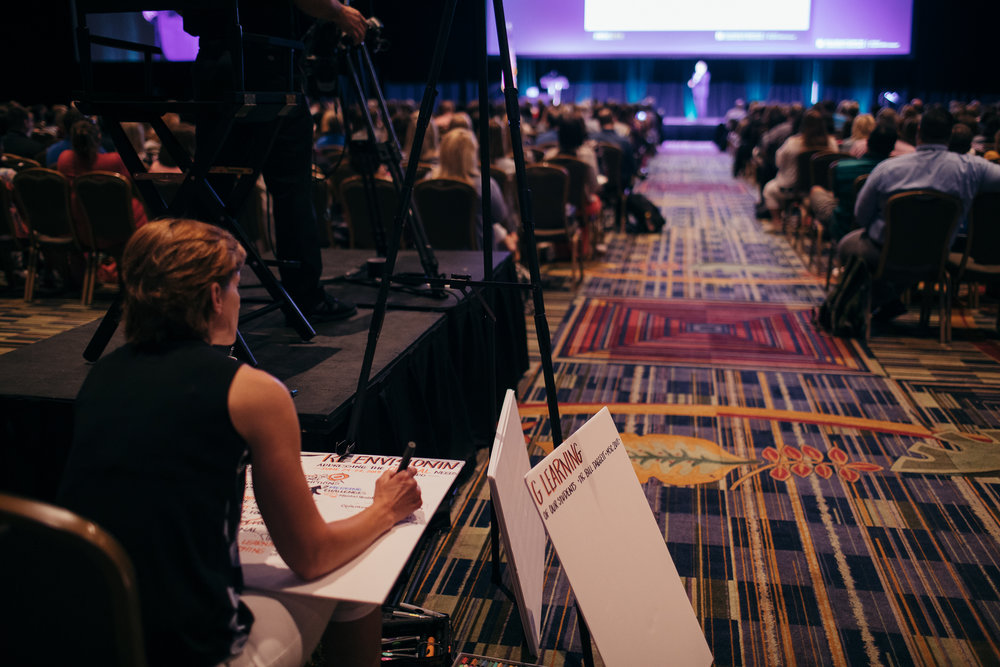 live event commercial photography brand storytelling for education florida conference photographer ©2018abigailbobophotography-36.jpg
