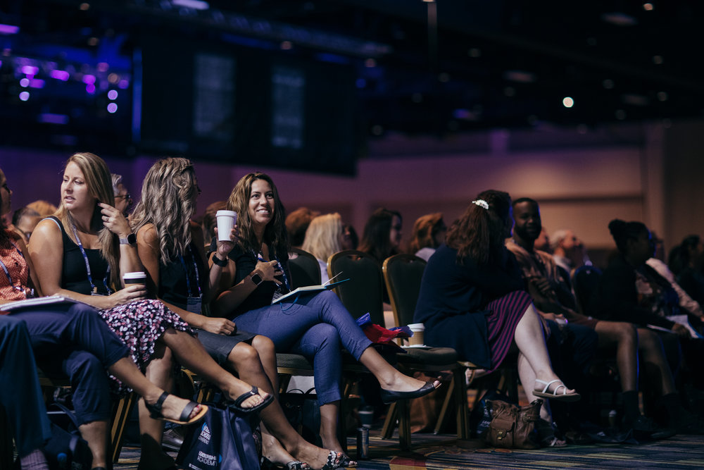 live event commercial photography brand storytelling for education florida conference photographer ©2018abigailbobophotography-38.jpg