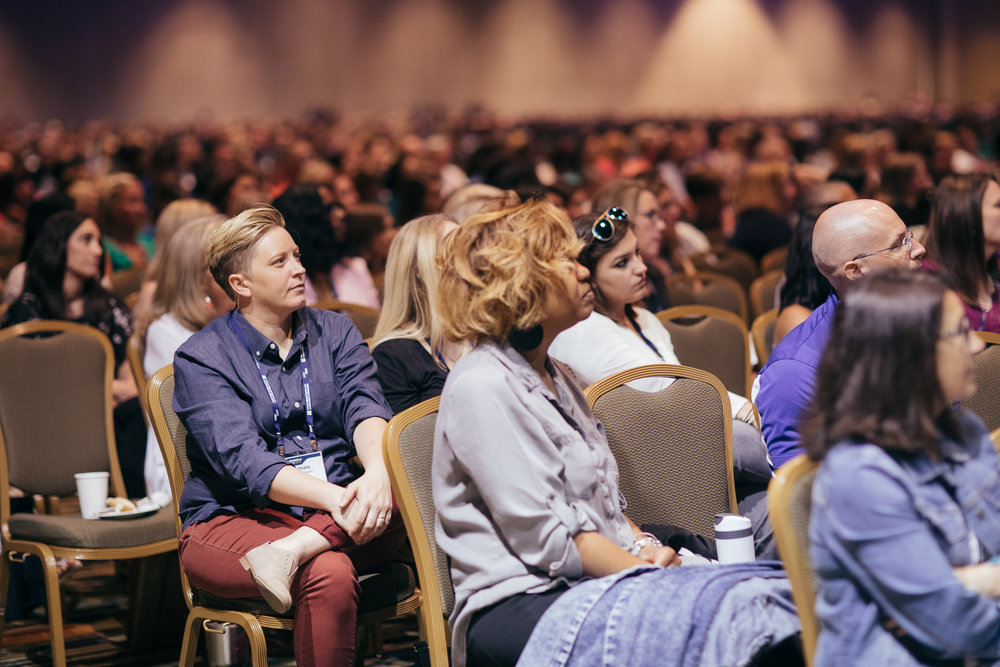 live event commercial photography brand storytelling for education florida conference photographer ©2018abigailbobophotography-39.jpg