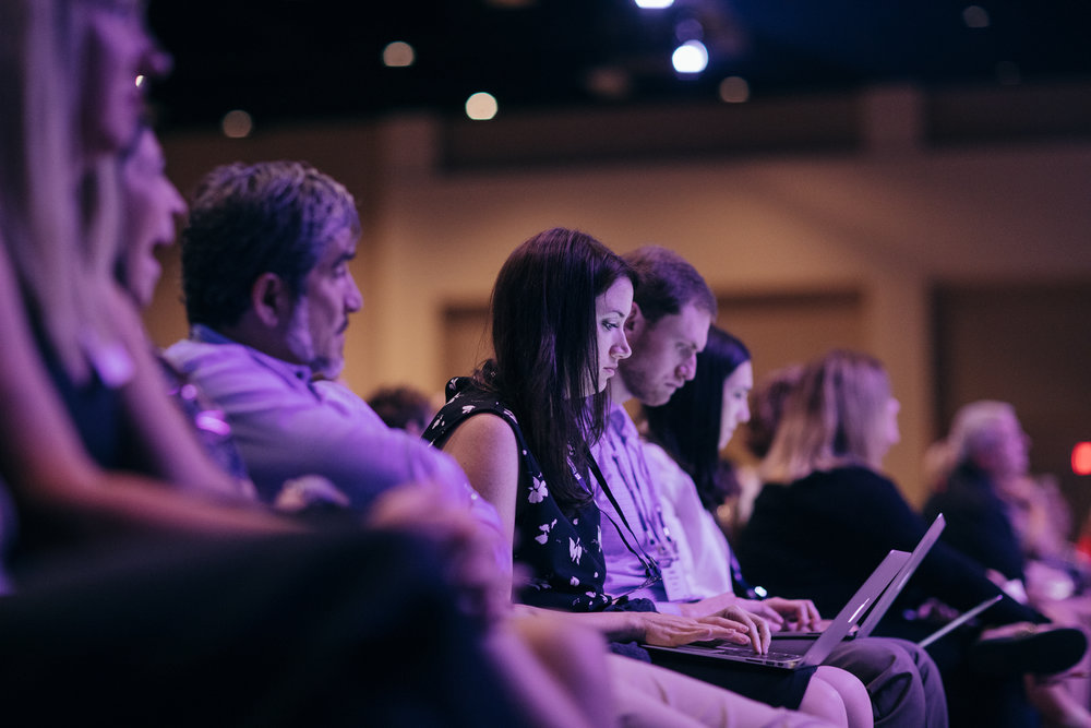 live event commercial photography brand storytelling for education florida conference photographer ©2018abigailbobophotography-41.jpg