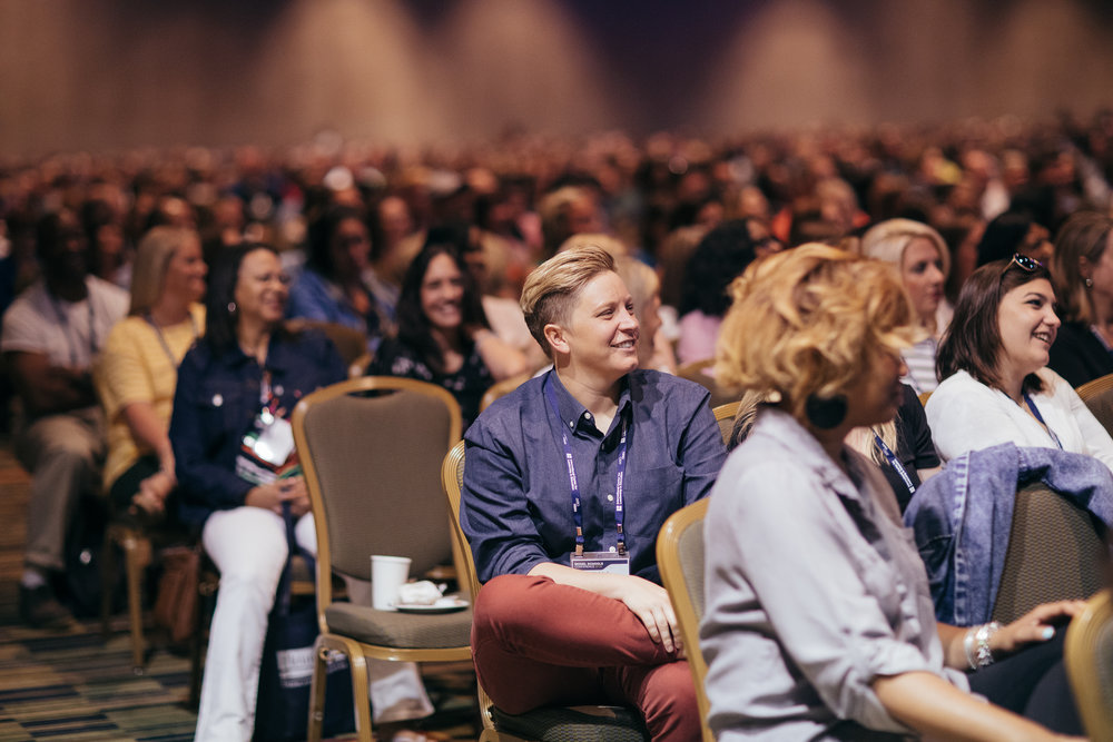 live event commercial photography brand storytelling for education florida conference photographer ©2018abigailbobophotography-42.jpg