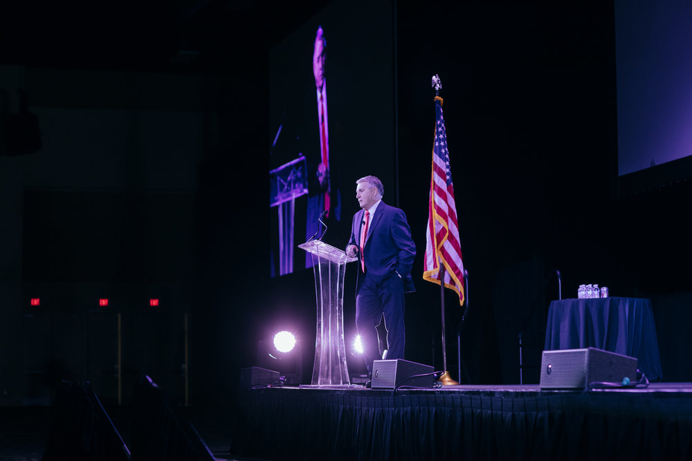 live event commercial photography brand storytelling for education florida conference photographer ©2018abigailbobophotography-43.jpg