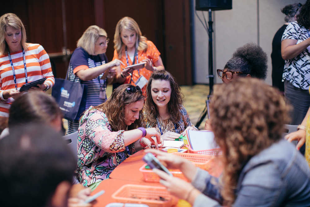 live event commercial photography brand storytelling for education florida conference photographer ©2018abigailbobophotography-45.jpg