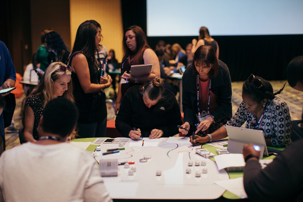 live event commercial photography brand storytelling for education florida conference photographer ©2018abigailbobophotography-47.jpg