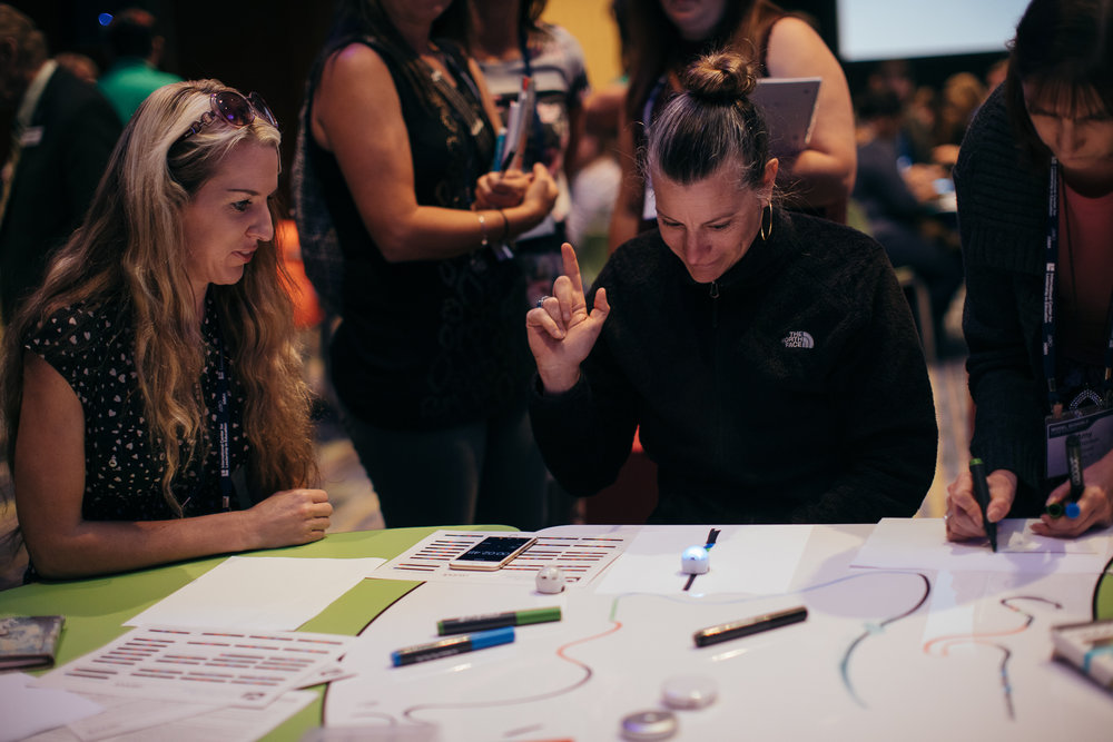 live event commercial photography brand storytelling for education florida conference photographer ©2018abigailbobophotography-48.jpg