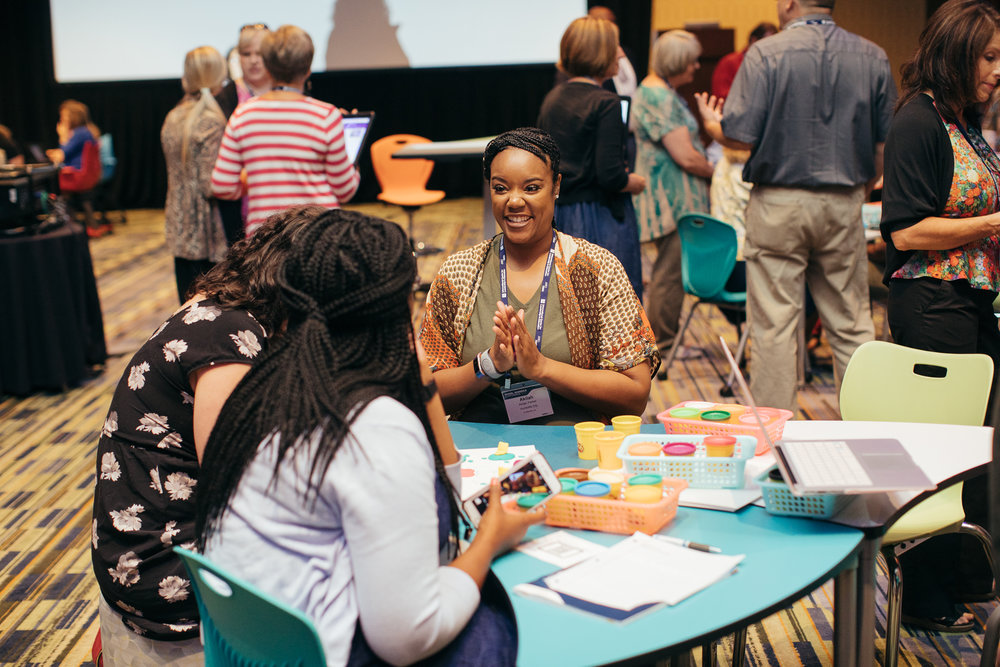 live event commercial photography brand storytelling for education florida conference photographer ©2018abigailbobophotography-50.jpg