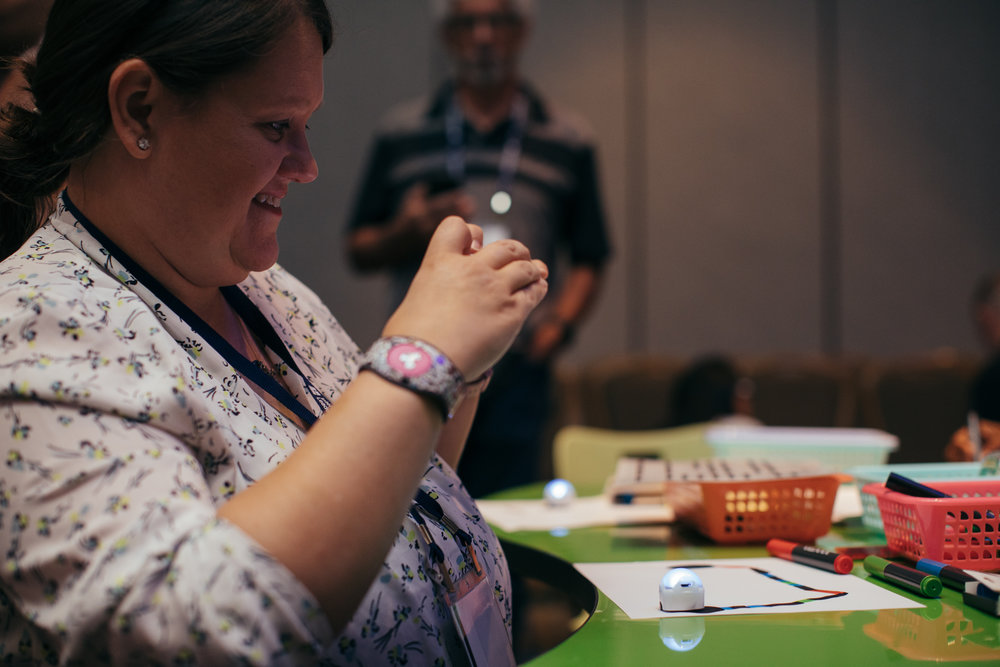 live event commercial photography brand storytelling for education florida conference photographer ©2018abigailbobophotography-51.jpg