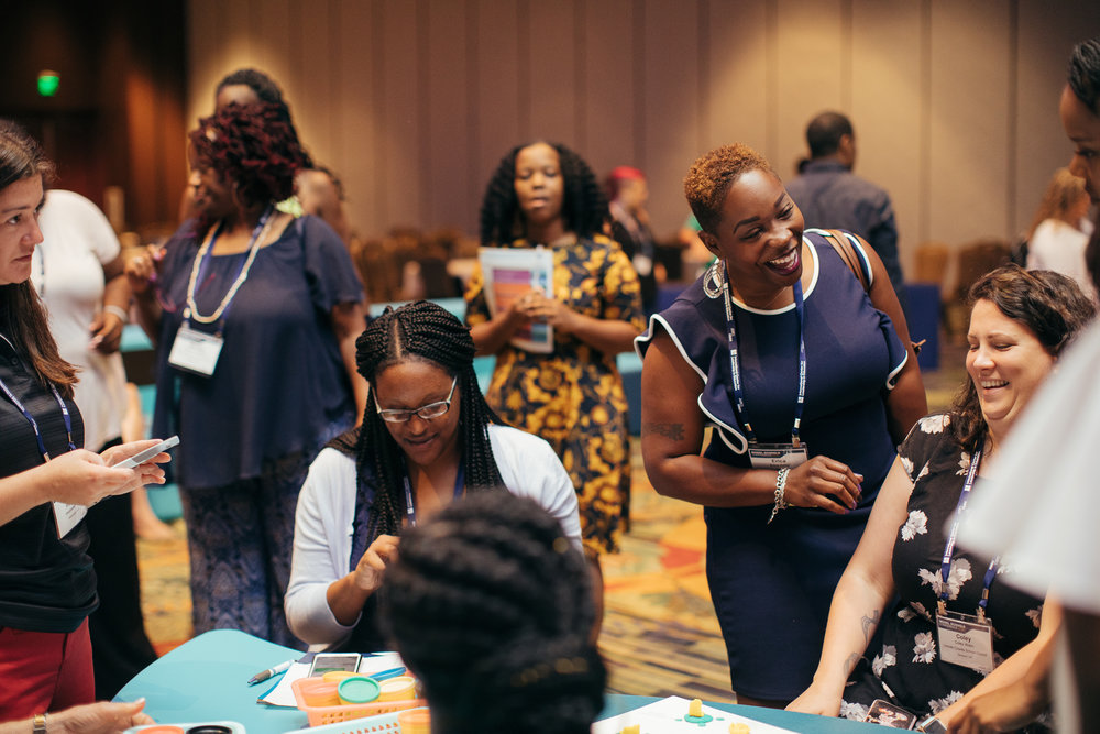 live event commercial photography brand storytelling for education florida conference photographer ©2018abigailbobophotography-52.jpg