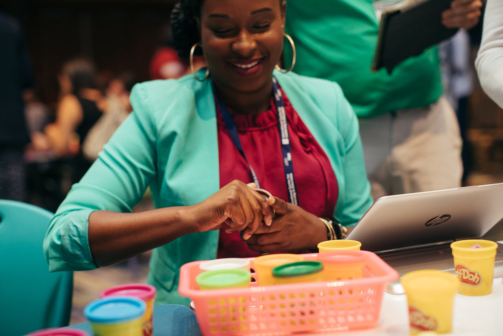 live event commercial photography brand storytelling for education florida conference photographer ©2018abigailbobophotography-53.jpg