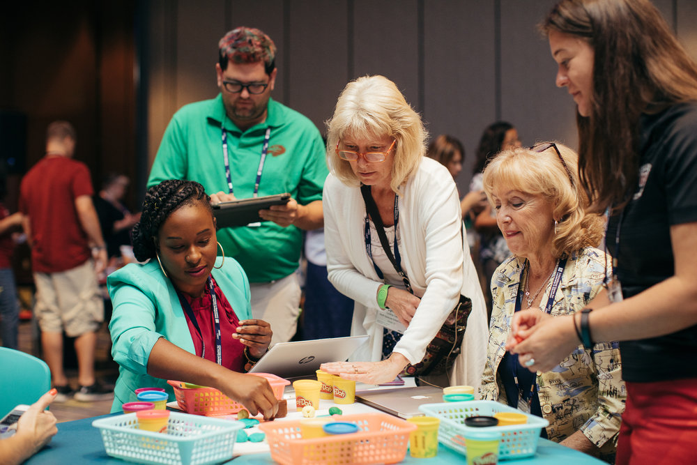 live event commercial photography brand storytelling for education florida conference photographer ©2018abigailbobophotography-54.jpg