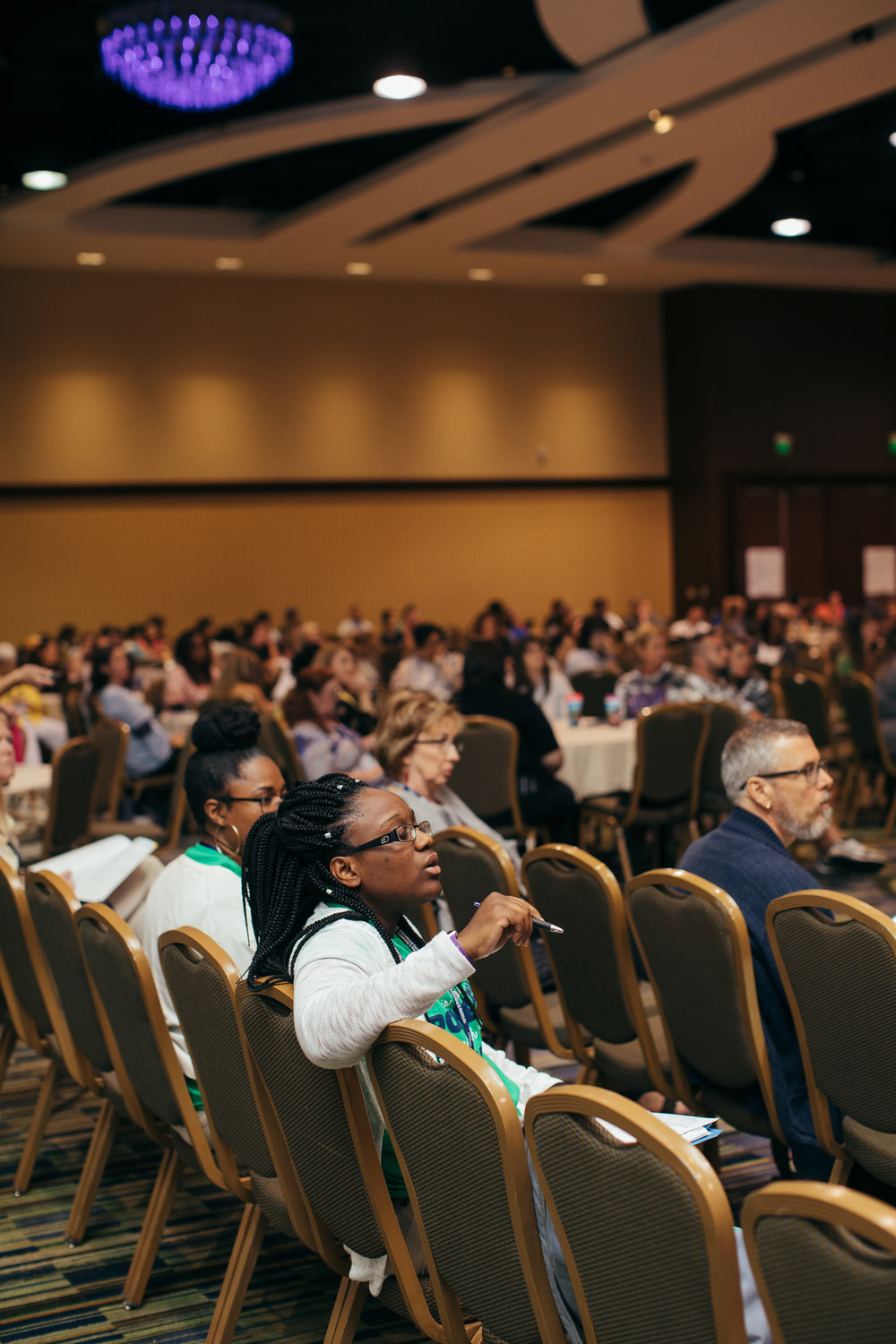 live event commercial photography brand storytelling for education florida conference photographer ©2018abigailbobophotography-67.jpg