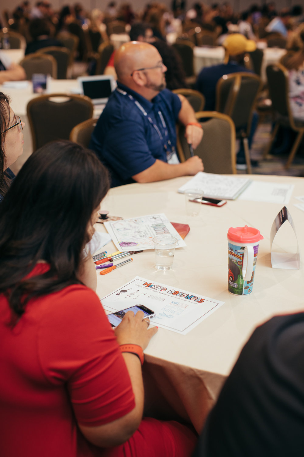 live event commercial photography brand storytelling for education florida conference photographer ©2018abigailbobophotography-68.jpg