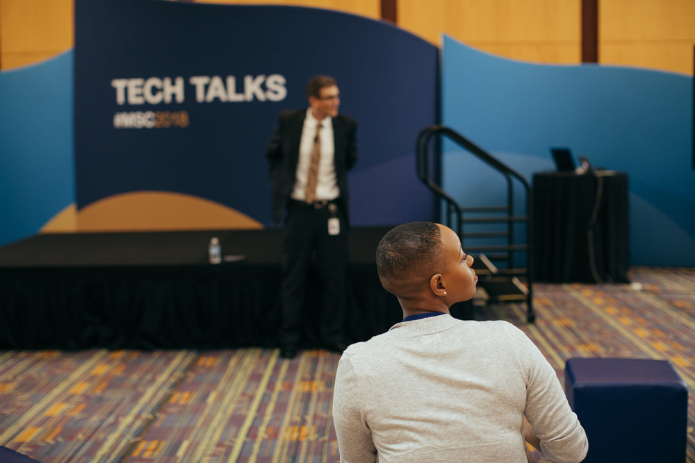 live event commercial photography brand storytelling for education florida conference photographer ©2018abigailbobophotography-72.jpg