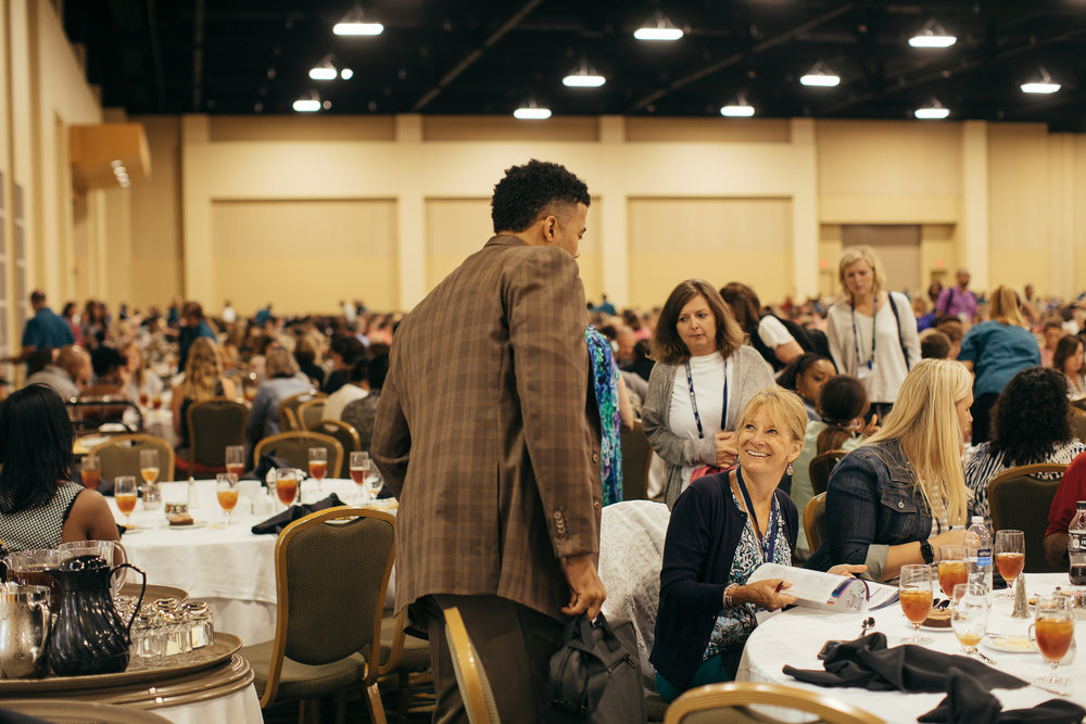 live event commercial photography brand storytelling for education florida conference photographer ©2018abigailbobophotography-74.jpg