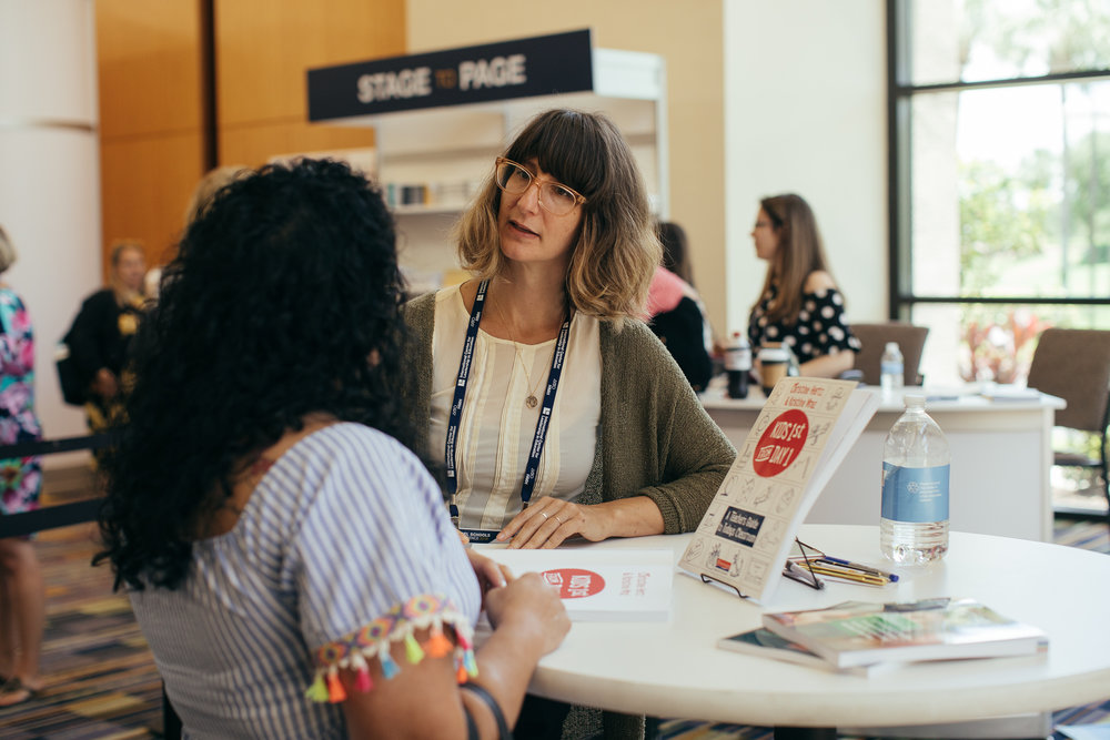 live event commercial photography brand storytelling for education florida conference photographer ©2018abigailbobophotography-76.jpg