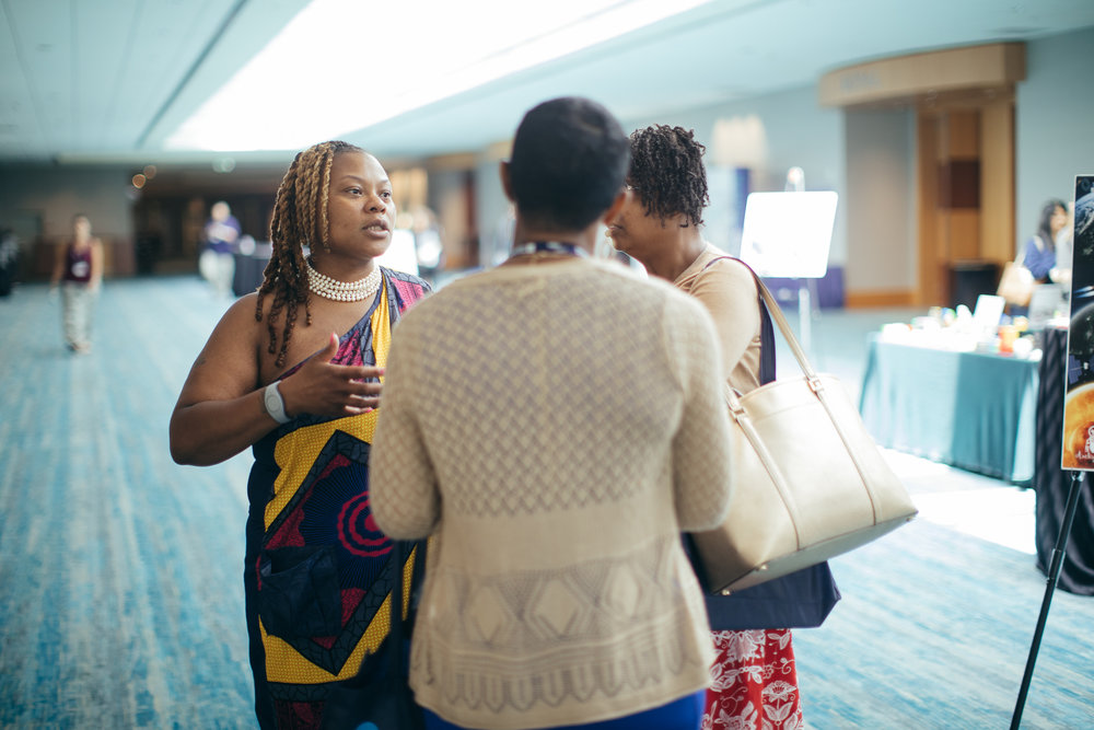 live event commercial photography brand storytelling for education florida conference photographer ©2018abigailbobophotography-78.jpg