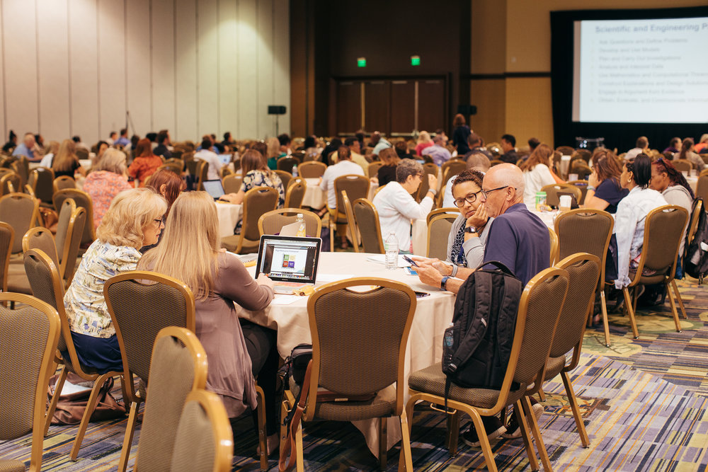 live event commercial photography brand storytelling for education florida conference photographer ©2018abigailbobophotography-79.jpg