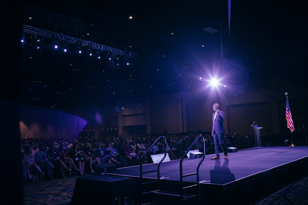 live event commercial photography brand storytelling for education florida conference photographer ©2018abigailbobophotography-89.jpg