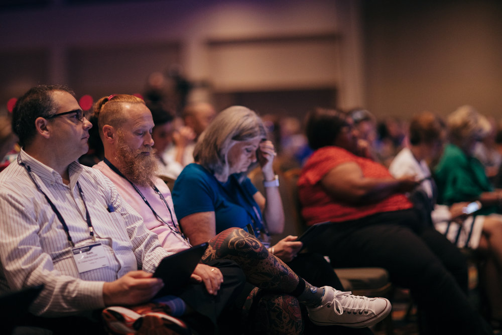 live event commercial photography brand storytelling for education florida conference photographer ©2018abigailbobophotography-88.jpg