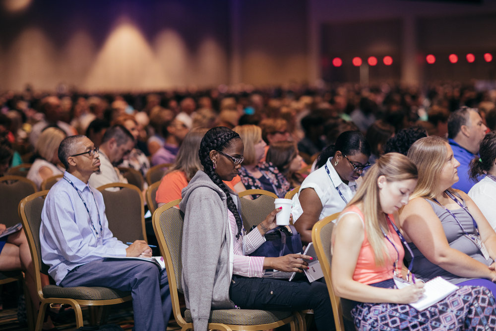 live event commercial photography brand storytelling for education florida conference photographer ©2018abigailbobophotography-90.jpg