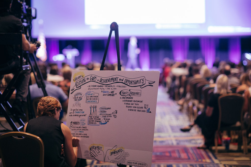 live event commercial photography brand storytelling for education florida conference photographer ©2018abigailbobophotography-92.jpg