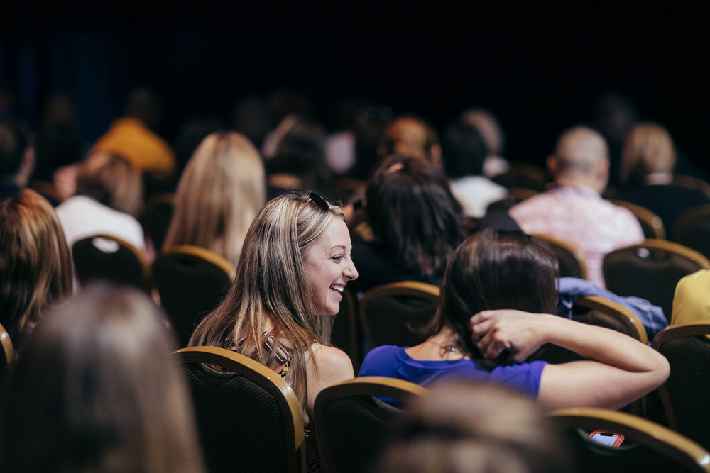 live event commercial photography brand storytelling for education florida conference photographer ©2018abigailbobophotography-94.jpg