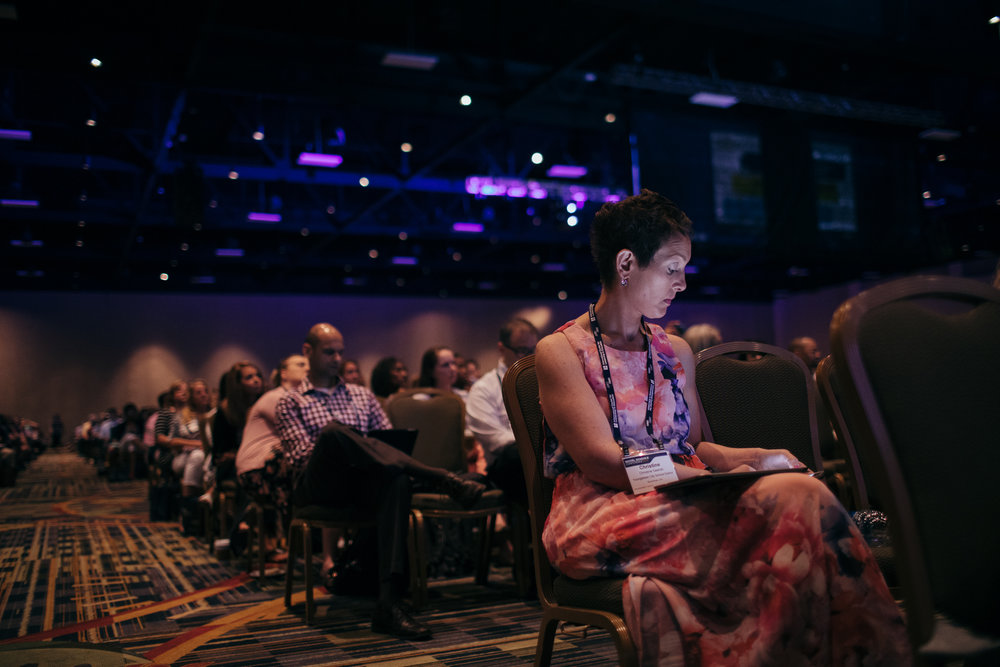 live event commercial photography brand storytelling for education florida conference photographer ©2018abigailbobophotography-101.jpg