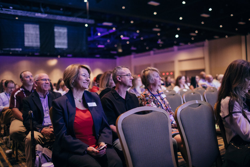 live event commercial photography brand storytelling for education florida conference photographer ©2018abigailbobophotography-103.jpg